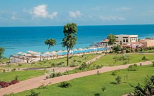 hideaway-of-nungwi-resort