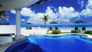 Baraza Resort &Spa