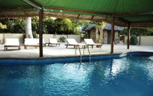 1036_rufiji_river_camp_pool_md