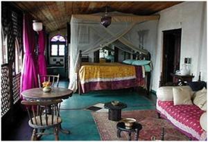 236 HURUMZI HOTEL 1