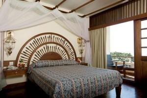 Lake-Manyara-Hotel-room