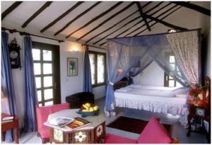 MBWENI RUINS HOTEL 4