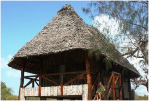 PEMBA LODGE 3