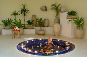 cedarberg-ocean-paradise-resort-spa-zanzibar-spa-jacuzzi-17