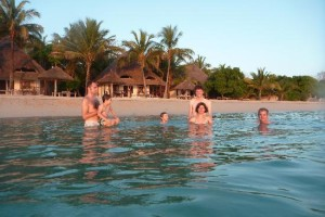 chapwani-private-island