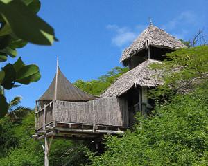 chole-mjini-lodge-mafia-island-tanzania-26