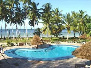chwakabay resort.00