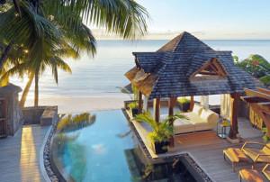 grand-baie-beachcomber-royal-palm-hotel