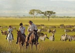horseback safari2