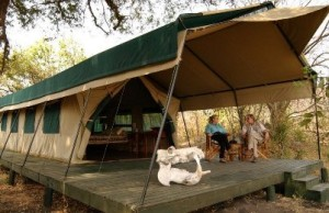 katavi%20wildlife%20camp