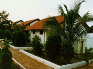 kigoma_hilltop_hotel_bunga