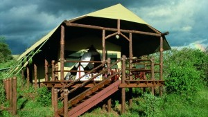 kirawira-serena-camp-1