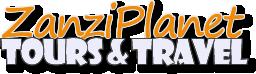 ZanziPlanet