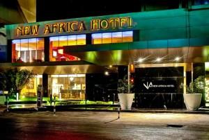 new-africa-hotel