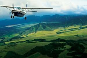 sky safari2