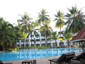 whitesands-hotel-mombasa