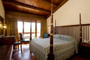 wildlife-lodge-room