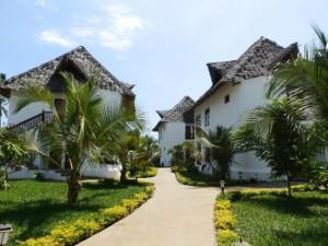 zanzibar-bahari-villas