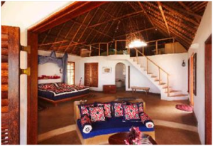 MATEMWE LODGE 2